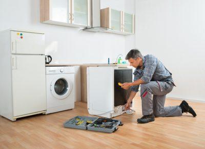 South Jersey Property Maintenance Services