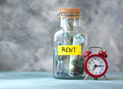 South Jersey Rent Collection Services