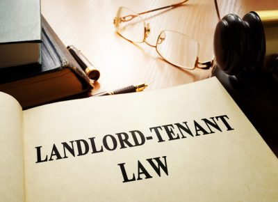 South Jersey Rental Property Code Compliance