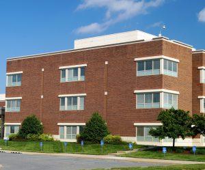 Burlington County Property Management Companies