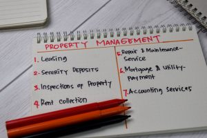Ocean County Property Management Companies