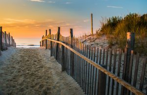 Property Management Companies at the Jersey Shore